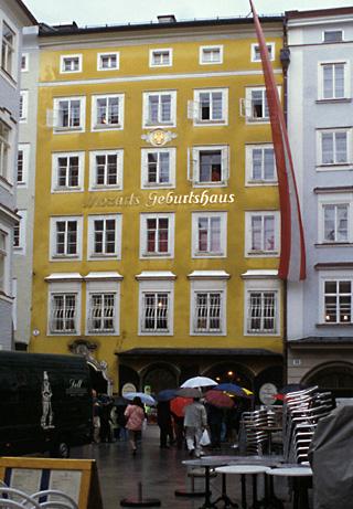 little english house oberstaufen helmle